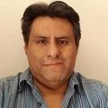 Profil de Miguel Flavio