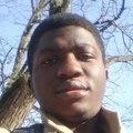 Profil de Latifou