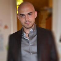 Profil de Antoine