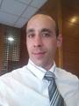 Profil de Jose Luis