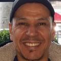 Profil de Houari