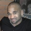 Profil de Yann