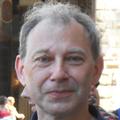Profil de Jean Marc