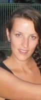 Profil de Adeline